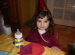 zilia-szulinap-063
