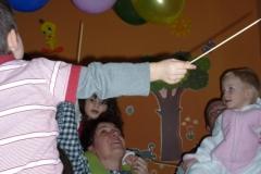 farsang-2010